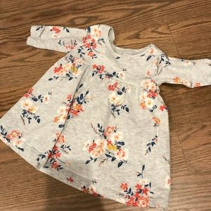 Bundle-old baby baby dresses